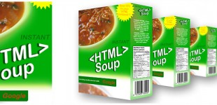 31-googlesoup-2008